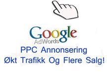 PPC Norge