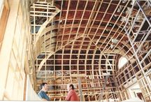 Building in Queensland / Make sure you are protected when building or renovating. Doug Skelton is a licensed builder and lawyer who acutely understands the building process. He is your protector.