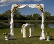 Gorgeous Cheap Wedding Decorations / Find wedding decorations that look gorgeous and don't cost a fortune means you can still have the beautiful wedding you have always dreamed of. / by Cheap Wedding