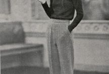 1920 trousers and pants