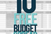 Budgets and Planning
