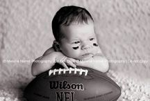 Baby pic ideas