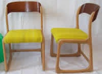 sièges