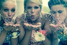Prom pics / by Maegan Brewer