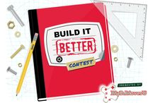 Teacher Contest Apr 2013 / #teacher #contest #giveaway #Sweepstakes #grant