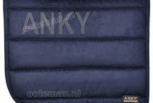 ANKY: Navy