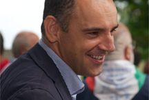 Facciamolo ora. / Locandina ufficiale elezioni primarie PD - nuovo sindaco di Capannori 2014