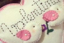 Craftwork <3