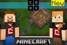 Coding Club sites