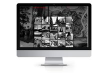 Websites Portfolio / Websites by Arc-destudio.gr
