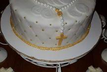 naledi cakes