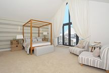 Acorn Interiors / High specification interiors from Acorn Property Group