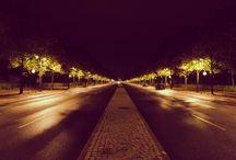 Photos of Berlin / Photos of Berlin