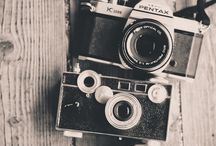 Photography!!! / Lovely pictures and wonderful cameras (that I want so much!!)