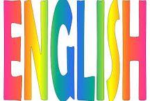 English Language @ Kilinochchi
