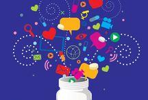Publicaciones AEAPS / Publicaciones interesantes sobre Publicidad, Comunicación, Salud...