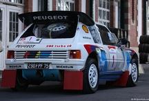 car_Peugeot