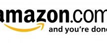 http://www.yessgame.it/wp-content/uploads/2016/04/Amazon_logo1-300x88.jpg