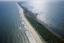 Kocham ❤ polskie morze