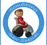 Special needs / by Amy Smith