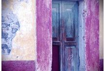 House Love..like.. someday / by Tabitha Baker-Havens