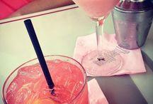 Food & drinks / Food & drink  http://ferolle-ask-parfumu.com/