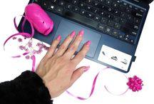 Artikelen over bloggen | Simplynspecial.nl / Ik blog over van alles, maar soms ook over het bloggen zelf. Op dit bord vind je artikelen die ik schreef die alles te maken hebben met bloggen.