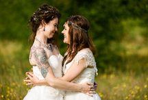 world's greatest wedding photos