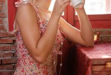 coffe and beauty