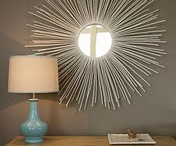 DIY home decor / by Erica Winter