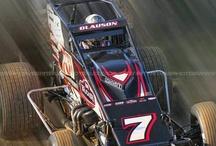 Speedway / Speedway