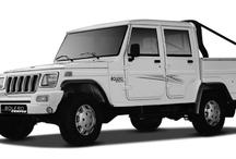 SUV Wish list