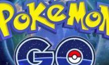 Pokemon GO Nasıl İndirilir? V 0.31.0