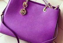 Michael Kors Bags Outlet