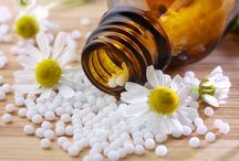 Health and Homeopathy