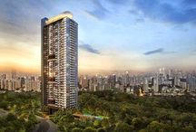 Alex Residences @ Alexandra Road (Singapore New Launch Property) / Alex Residences new launch condo is located at Alexandra Road by SingLand, Singapore. Find out more - get e-brochure, prices & floor plans here!