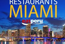 Peruvian Restaurants / Peruvian restaurants worldwide