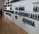 Wines / by Joyce Warino-Palombaro