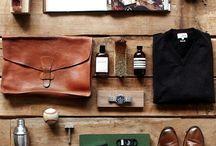 MAXIMUM ı Essentials / essentials for men