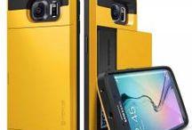 Cep Telefonu Aksesuarları / Hızla ilerleyen akıllı telefon piyasası artık hayatımızın bir parçası olurken, bu telefonlar için orjinal ve kaliteli aksesuarların kullanıma olan ihtiyacın arttığı günümüzde ceptabletkilifi.com olarak sektördeki 7. yılımızda bu ihtiyaçlara sanal ortamda kolay ulaşılabilir ve uygun fiyatlı olarak sunmaktayız. Bayiiliğini yaptığımız bazı markalar; Spigen, Verus, Totu Design, Samsung, LG, APPLE ve diğer üretici firmaların orjinal aksesuarları.