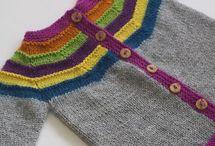 Sweatercitos