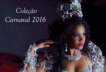 Moda Praia | Carnaval 2016 / Carnaval 2016