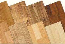 Lantai Kayu NaGa Interior / Hanya laminate floorings yang dapat memberikan sentuhan yang nyaman. Koleksi kami mengesankan keindahan kayu pada lantai anda dengan harga yang relatif terjangkau.  Lantai menjadi mudah dibersihkan dan tidak hanya itu, koleksi kami mempunyai desain kayu yang sesuai dengan setiap keinginan dekorasi anda. Cara cermat untuk memberikan sentuhan hangat di setiap tempat.