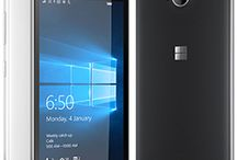 Sell Microsoft Mobiles for Cash