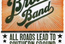 News / by Zac Brown Band