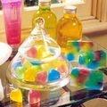 Soap, Bath Bombs, Bath Salts Diy / by Collette Hemmes Rock