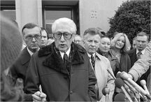 40 años del Watergate