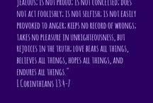 Scripture for Moms