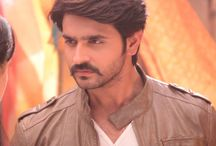 All things Ashish Sharma♡ / love him-die hard fan-he is perfection!