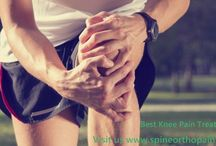 #Best_Knee_Pain_Treatment, India @ Just call us at our service desk no. 9013585255